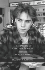 The Tragedy of Jonathan Brandis: A Critical Essay Cover Image