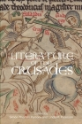 Literature of the Crusades Cover Image