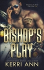Bishop's Play Cover Image
