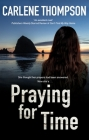 Praying for Time Cover Image