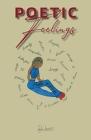 Poetic Feelings Cover Image
