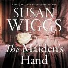 The Maiden's Hand Lib/E Cover Image