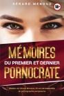 Mémoires du premier et dernier pornocrate Cover Image