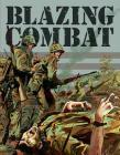 Blazing Combat Cover Image