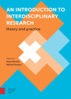 An Introduction to Interdisciplinary Research: Theory and Practice Cover Image