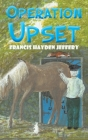 Operation Upset Cover Image