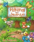 Hiking with Jesus Cover Image
