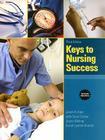 Keys to Nursing Success, Revised Edition (Keys Franchise) Cover Image