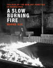 A Slow Burning Fire: The Rise of the New Art Practice in Yugoslavia Cover Image