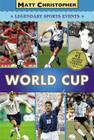 World Cup Cover Image