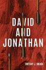David and Jonathan Cover Image