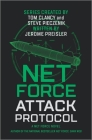 Net Force: Attack Protocol Cover Image