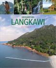 Enchanting Langkawi (Enchanting Asia) Cover Image