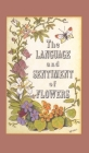 The Language and Sentiment of Flowers Cover Image