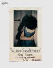 Ballads: Aperture 239 (Aperture Magazine #239) Cover Image