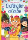 Crafting for a Cause Cover Image