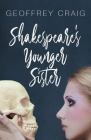 Shakespeare's Younger Sister Cover Image