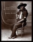 A Danish Photographer of Idaho Indians: Benedicte Wrensted Cover Image