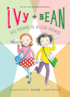 Ivy and Bean: No News Is Good News: #8 (Ivy & Bean) Cover Image