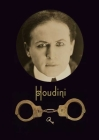 Houdini: Art and Magic Cover Image