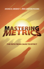 Mastering 'metrics: The Path from Cause to Effect Cover Image
