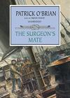 The Surgeon's Mate Cover Image