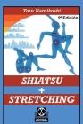 Shiatsu + Stretching Cover Image