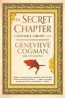 The Secret Chapter (The Invisible Library Novel #6) Cover Image
