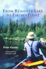 From Reindeer Lake to Eskimo Point Cover Image