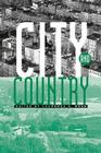 City Country C (Economics and Sociology Thematic Issue) Cover Image