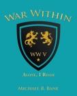 War Within: Ww V: Alone, I Roam Cover Image
