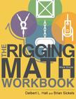 The Rigging Math Made Simple Workbook Cover Image