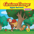 Apple Harvest Cover Image