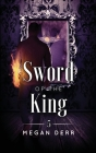 Sword of the King Cover Image
