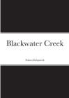 Blackwater Creek Cover Image