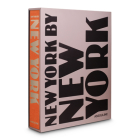 New York by NY Cover Image