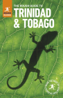 The Rough Guide to Trinidad and Tobago (Rough Guides) Cover Image