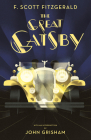 The Great Gatsby (Vintage Classics) Cover Image