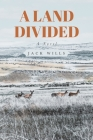 A Land Divided Cover Image