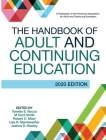 The Handbook of Adult and Continuing Education Cover Image