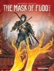 The Mask of Fudo 2: Book 2 Cover Image