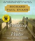 Walking on Water (The Walk Series) Cover Image