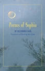 Poems of Sophia Cover Image