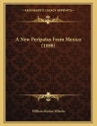 A New Peripatus From Mexico (1898) Cover Image