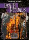 Death Rituals (Digging Up the Dead) Cover Image