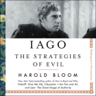 Iago: The Strategies of Evil Cover Image