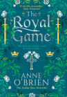 The Royal Game Cover Image