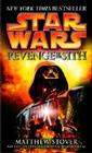 Revenge of the Sith: Star Wars: Episode III Cover Image