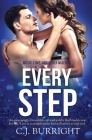 Every Step Cover Image