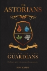Legend Of The Guardians: Large Print Edition Cover Image